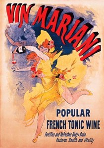 vin_mariani_publicite156